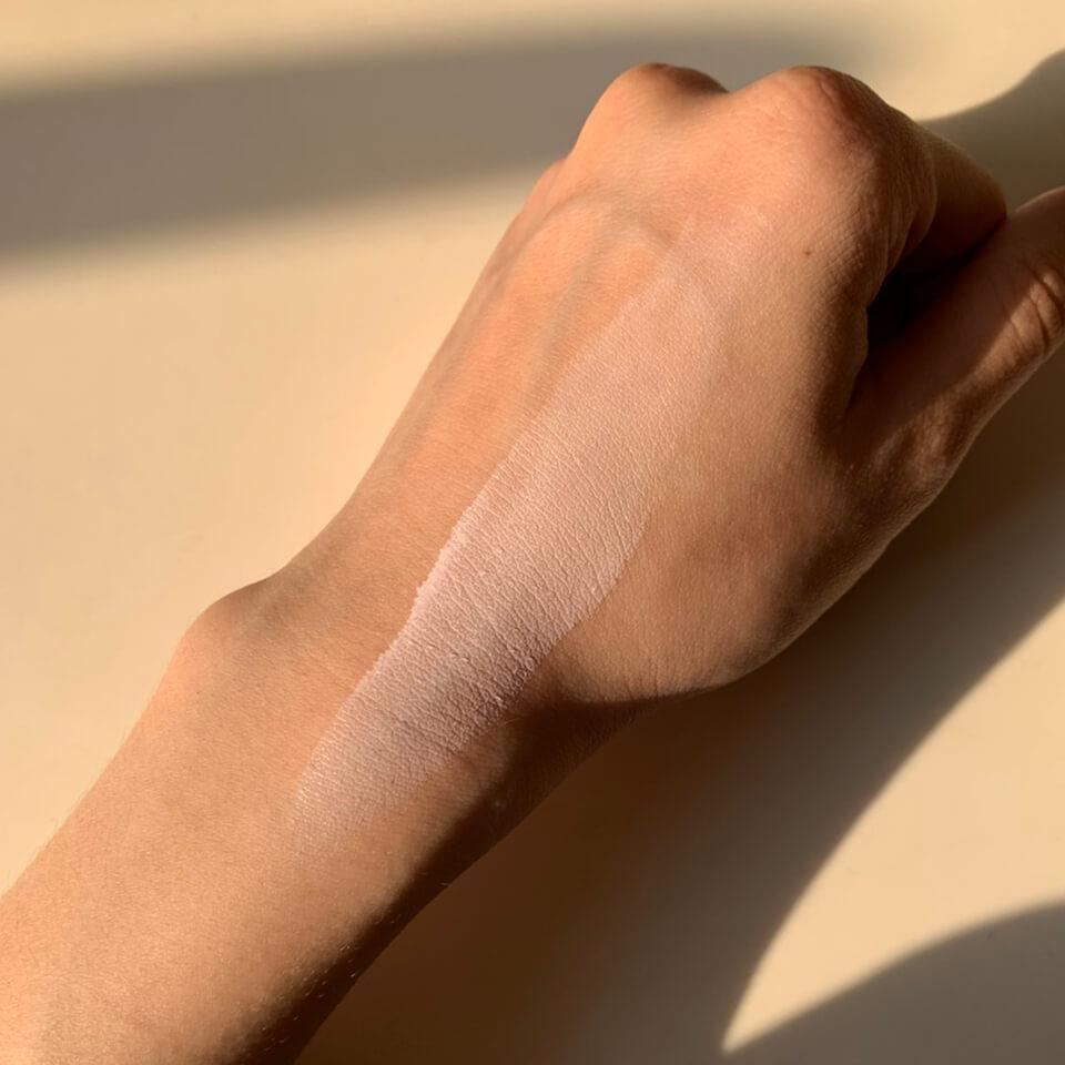 心機星魅平衡持粧控粧前乳EX完整評測,妝前乳就選這樣的