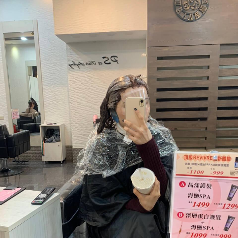 拜託一定要染這個咖啡色頭髮!2021不可少的咖啡色髮色