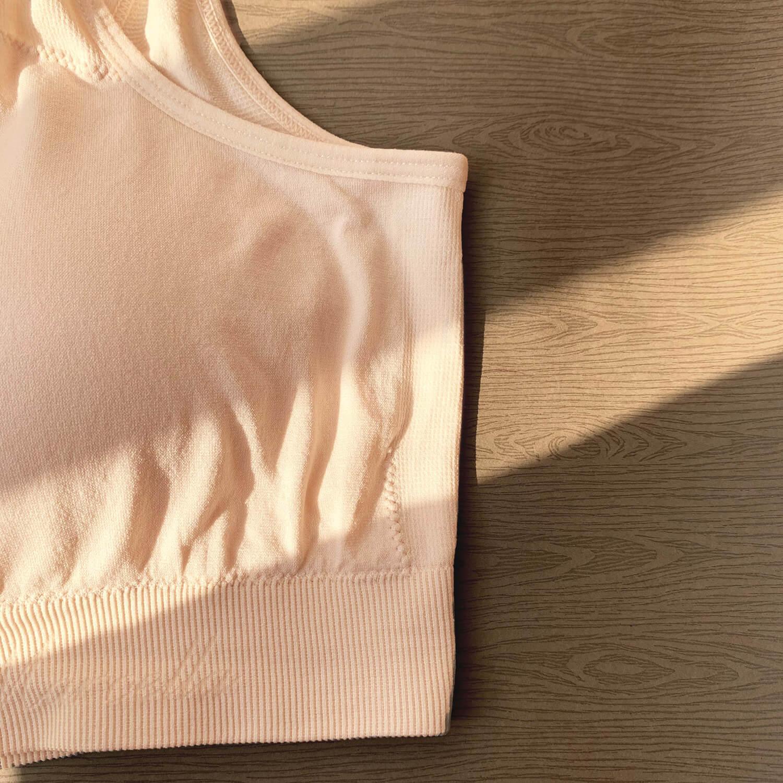 瑪榭無縫抗菌內褲/無縫抗菌內衣,在家舒適的好選擇(業界首創28天滿意鑑賞期)