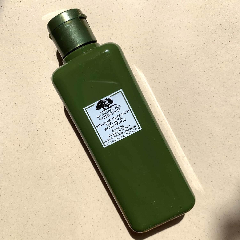 品木宣言靈芝水評價好,功效真的有用?成分真的能安心使用?